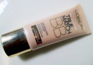L'Oreal Paris True Match BB Cream Review, Photos and Swatches