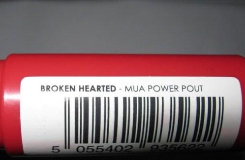 MUA-Power-Pout-Shade-Broken-Heart-Review-5