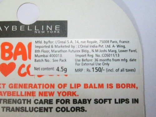 Maybelline-Baby-Lips-Coral-Flush-Lip-Balm-claims