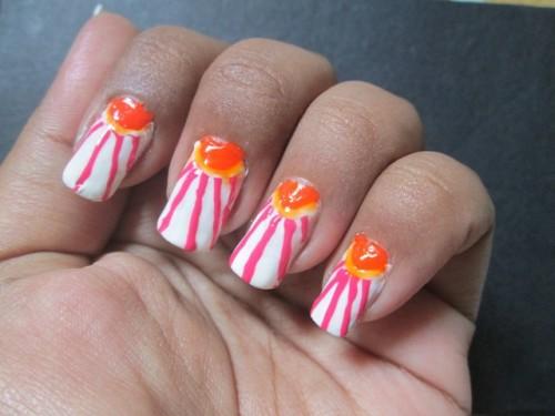 Nail-art-11