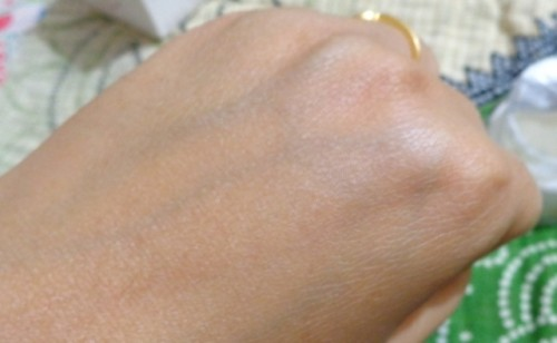 Oriflame-Optimals-Even-Out-Day-Cream-with-SPF-20-After-Application