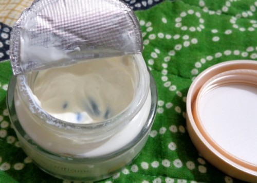 Oriflame-Optimals-Even-Out-Day-Cream-with-SPF-20-Price