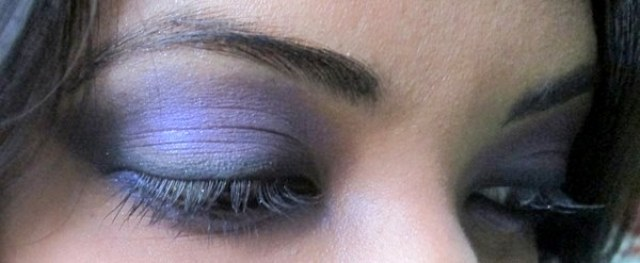 Purple-Smokey-Eyes
