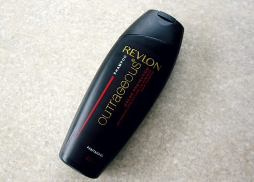 Revlon-Shampoo-Reviews