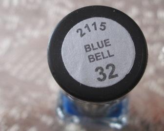 Streetwear-Color-Rich-Nail-Enamel-Blue-Bell-Review-2