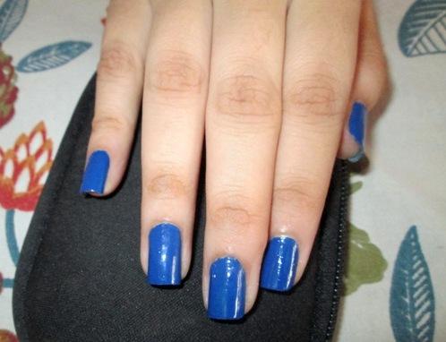 Streetwear-Color-Rich-Nail-Enamel-Blue-Bell-Review-7
