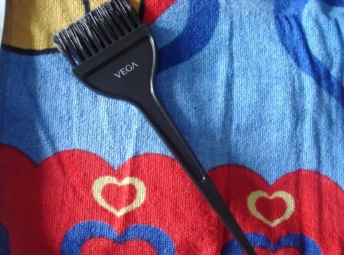Vega-Professional-Mehndi-Dye-Brush-Review