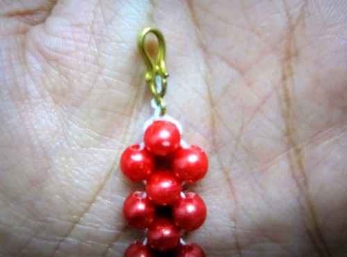 diy-beaded-bracelet-step-10