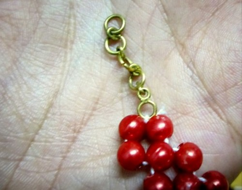 diy-beaded-bracelet-step-11