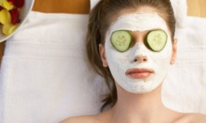2 Natural Fairness Face Packs For Oily and Dry Skin Types