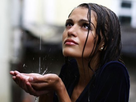 haircare-for-monsoon