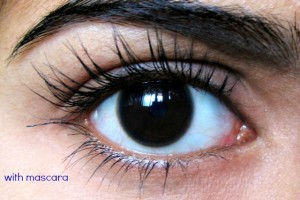 How to Remove Waterproof Mascara Easily?
