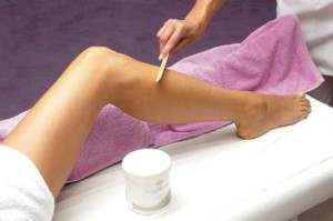 Top 8 Post Waxing Skin Care Tips