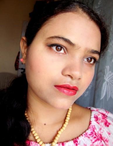 Face-Makeup-for-Scorpio