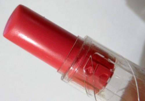 Oriflame-Very-Me-Lipmania-Lipstick-Vibrant-Peach-price