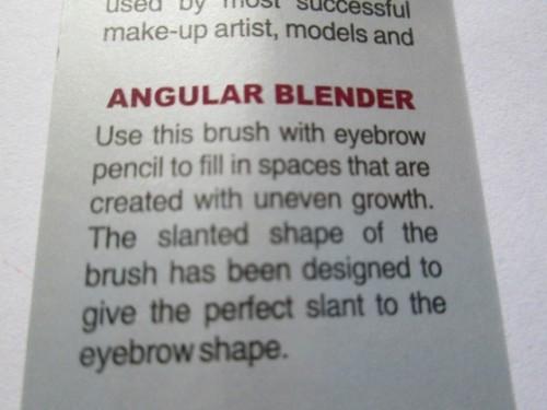 Vega-Angular-Blender-Brush-how-to-use