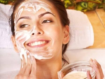 beauty tips to prevent skin darkening