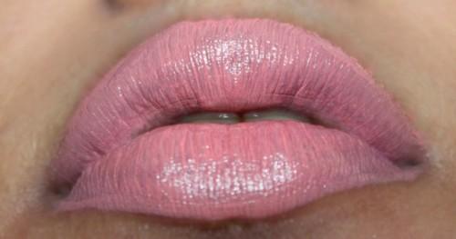 mua-15-lipstick-cool-review