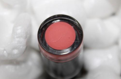 mua-lipstick-shade-15