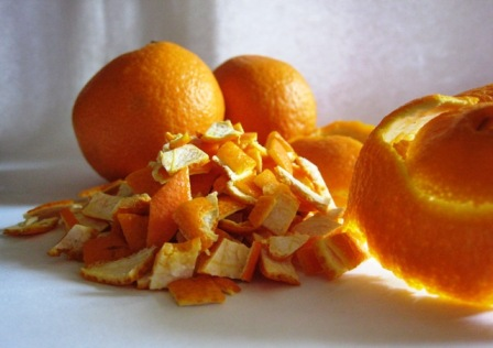 orange-peel-whitening-pack