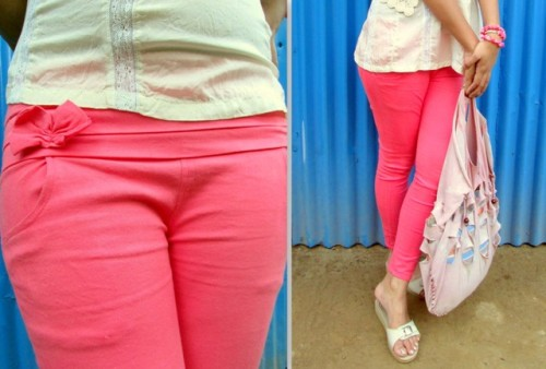 candy-peach-pants