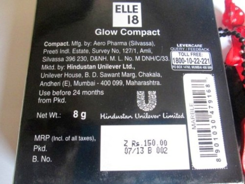 elle-18-compact-ingredients