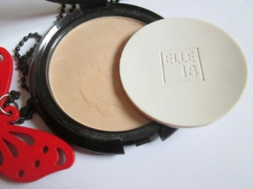 elle-18-powder-compact