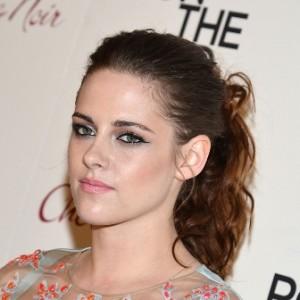 6 Best Kristen Stewart Beauty Secrets You Should Know