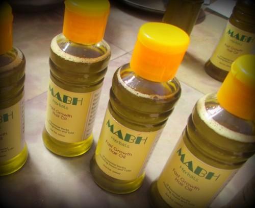 mabh-hair-oil-preparation-10