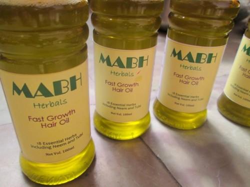 mabh-hair-oil-preparation-11