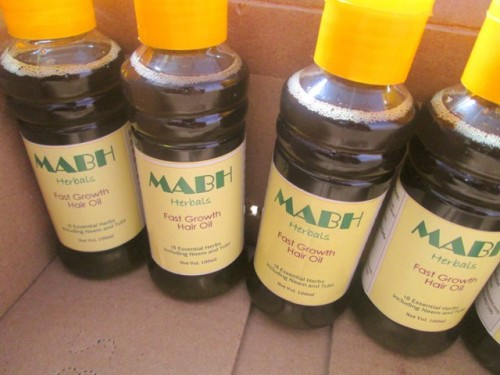 mabh-hair-oil-preparation-12