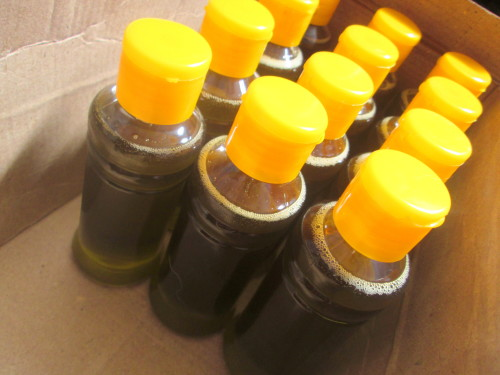 mabh-hair-oil-preparation-13