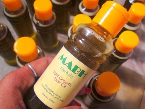 mabh-hair-oil-preparation-5