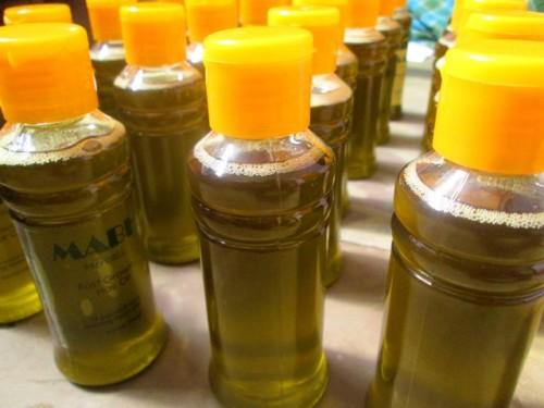 mabh-hair-oil-preparation-7