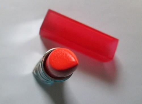 maybelline-orange-lipstick