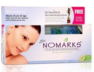 nomarks-25-plus-fairness-skin-cream