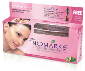 nomarks-cream-for-all-skin-types