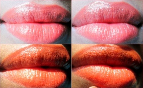 orange-lipsticks-india