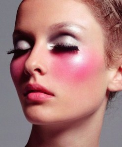 7 Most Common Makeup Sins to Avoid