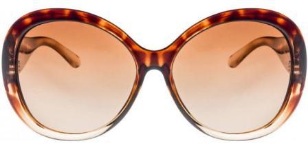 buy eyewear online in india at lenskart mabh blog
