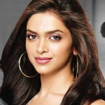 beauty secrets of deepika padukone