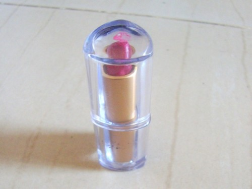 Dazller Lipstick Shade 624 Review And Swatches