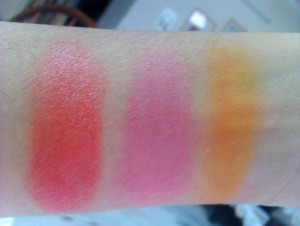 How to Make Crayon Lip Balm at Home? {Photo Tutorial}