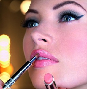 5 Most Common Makeup Myths Busted