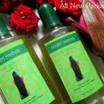 mabh hair oil all new packaging