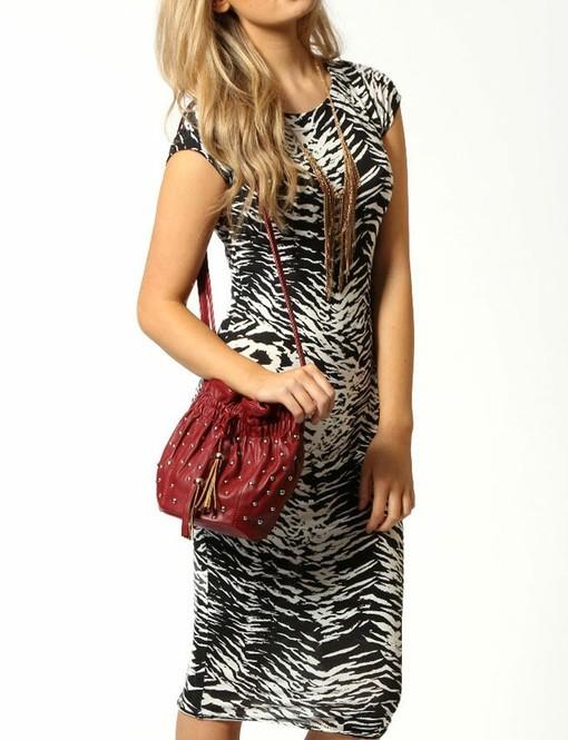zebra-maxi-dress-leopard-pumps-ootd-8