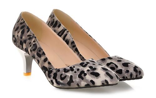 zebra-maxi-dress-leopard-pumps-ootd-9