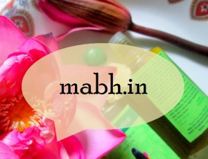 Mabh.in : Online Shopping Site Launched
