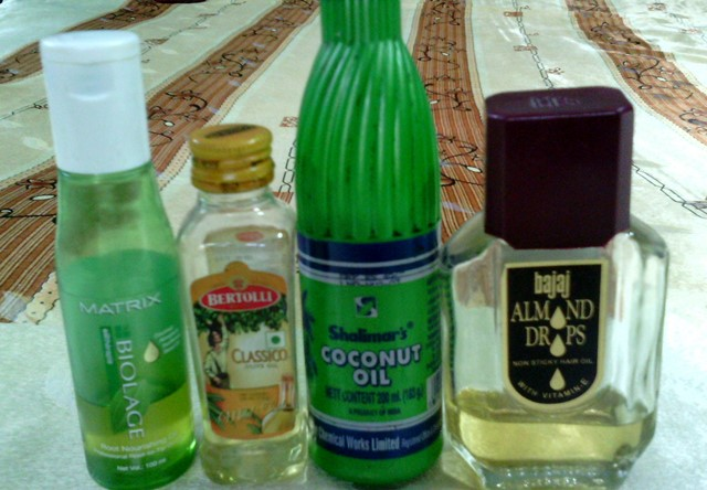 how to prevent hair fall naturally at home in tamil
