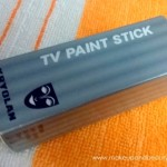 kryolan tv paint stick review